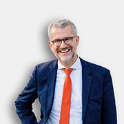 Dr. Fritz Audebert