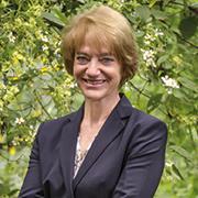 Heidemarie Oberg